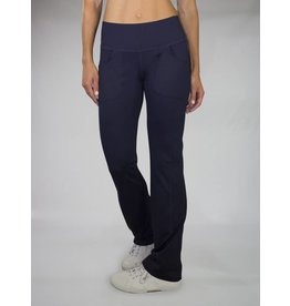 Jofit Jofit Live In Pant Midnight