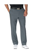 Chase 54 Chase 54 Pioneer Pant