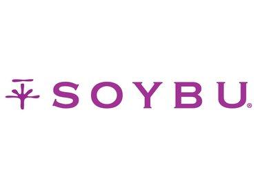 Soybu