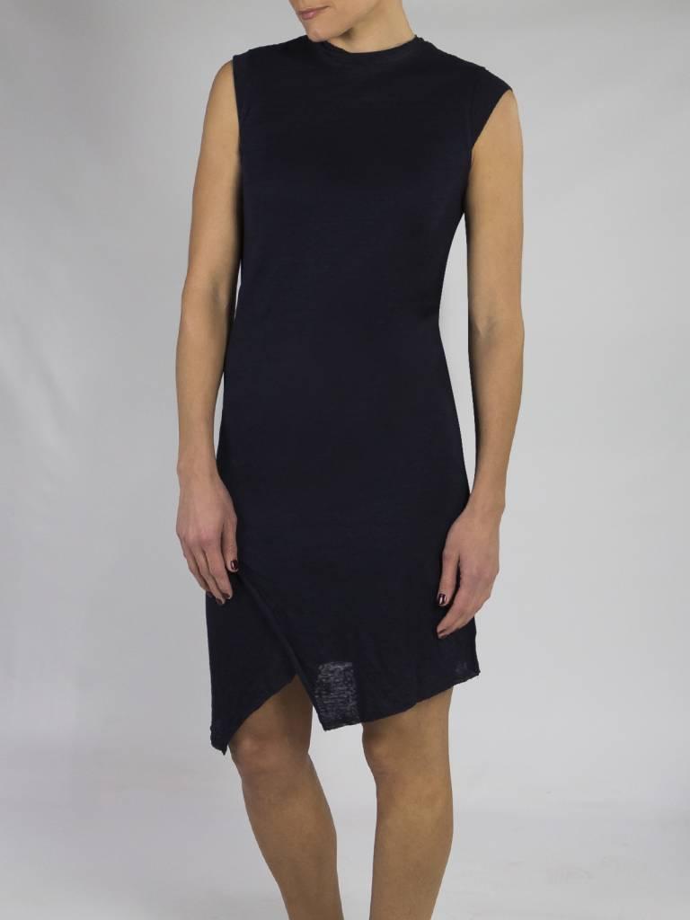 Jofit Jofit Riviera Dress Midnight