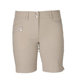 Daily Sports Daily Sports Miracle Shorts 18.5 Inch Potato