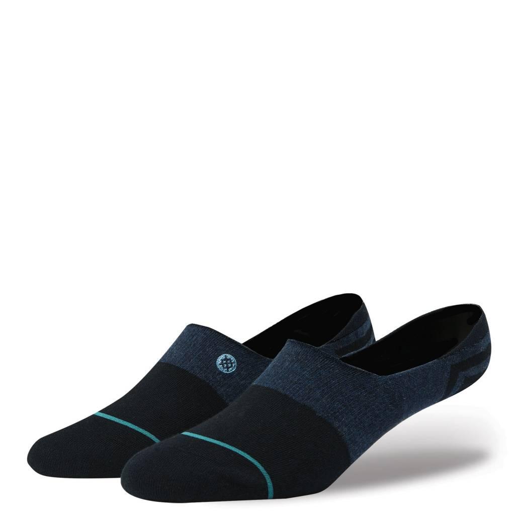 Stance Stance Gamut Socks 3 Pack Navy