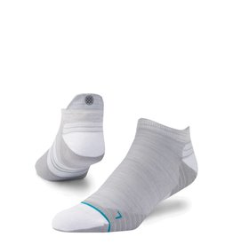 Stance Stance Uncommon Solids Tab Grey Heather