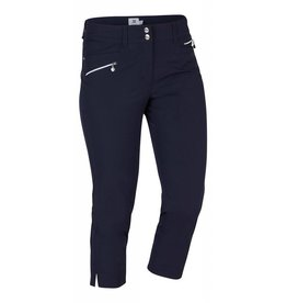 Daily Sports Daily Sports Miracle Capri