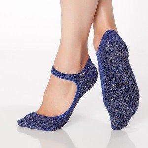 Shashi Sweet Regular Toe