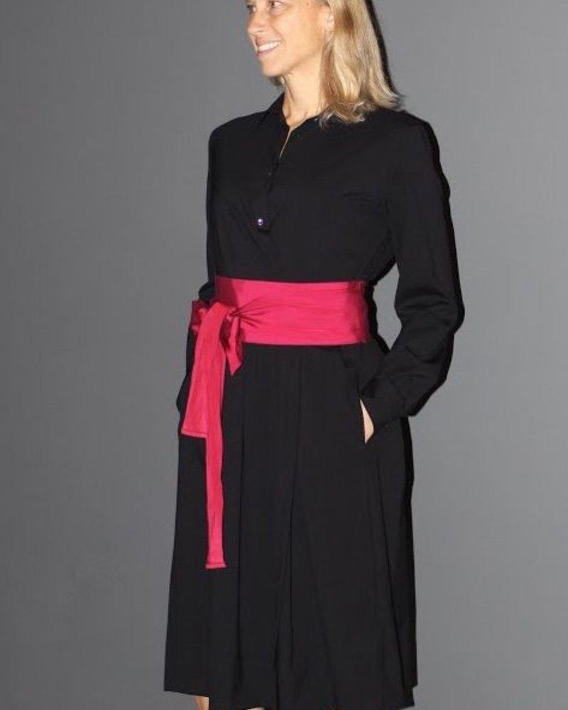 Sara Roka Hela dress