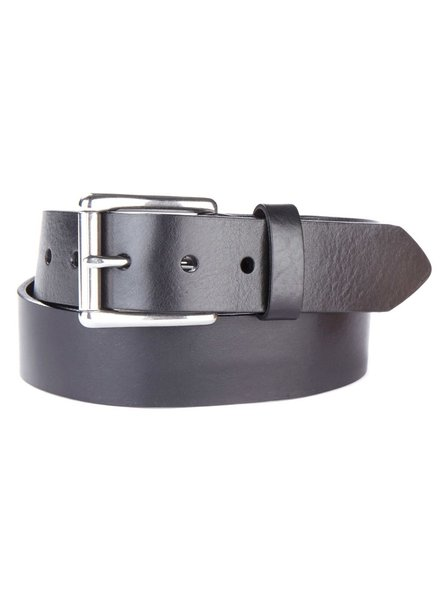 BRAVE Classic leather belt