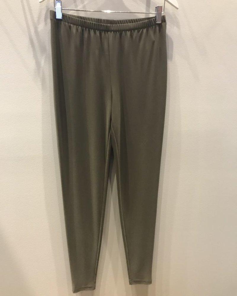 Joseph Ribkoff Pantalon leggings