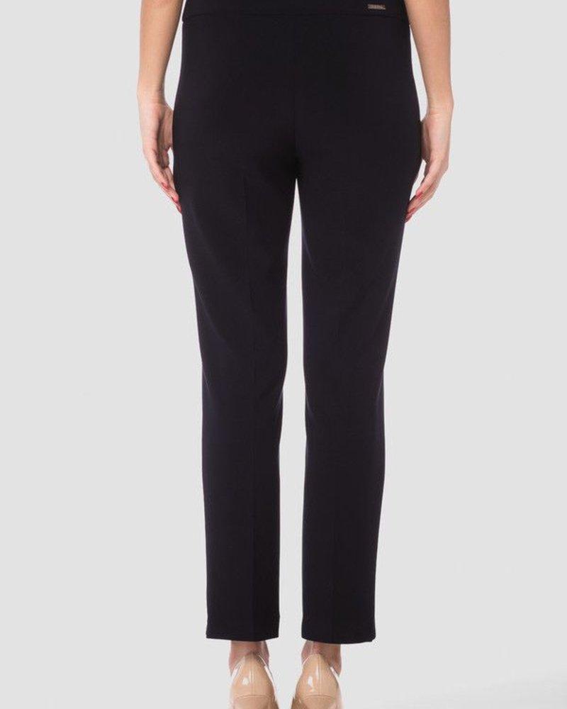 Joseph Ribkoff Classic tailor pants