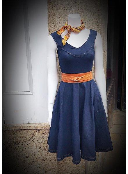 Effie's Heart Brighton Dress