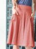 Effie's Heart Sojourn Skirt