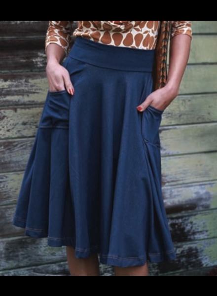 Sojourn Skirt