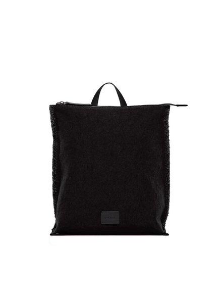 Hana Backpack Black