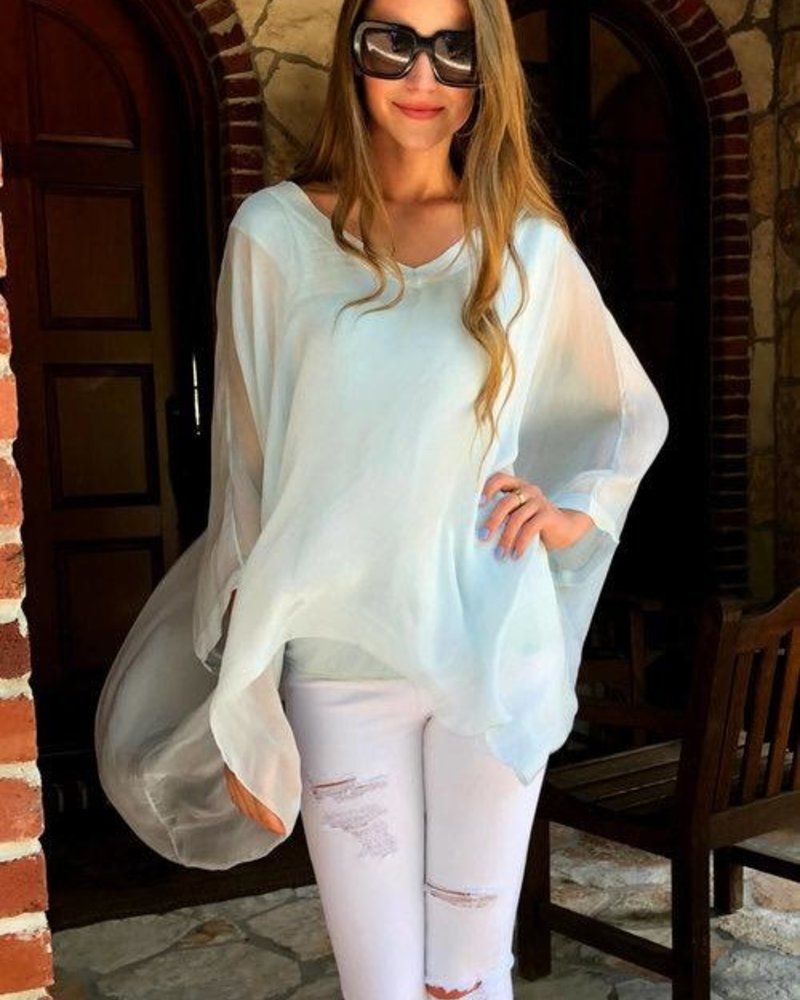 Sofia Collections Chloe Top