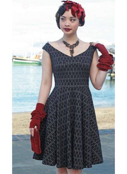 Effie's Heart Brigton Dress