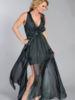 Sofia Collections Long Maxi Dress