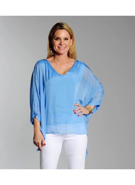 Sofia Collections Chloe Blouse