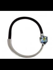 Vidda Belona Necklace, Sahara Crystal