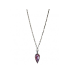 Vidda Hera Necklace, Crystal
