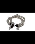 Vidda Hide Bracelet