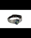 Vidda Atlantis Bracelet