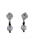 Vidda Oyster Earring