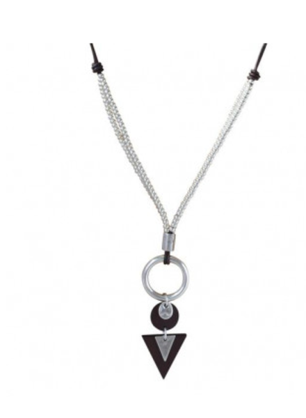 Vidda Apache Necklace