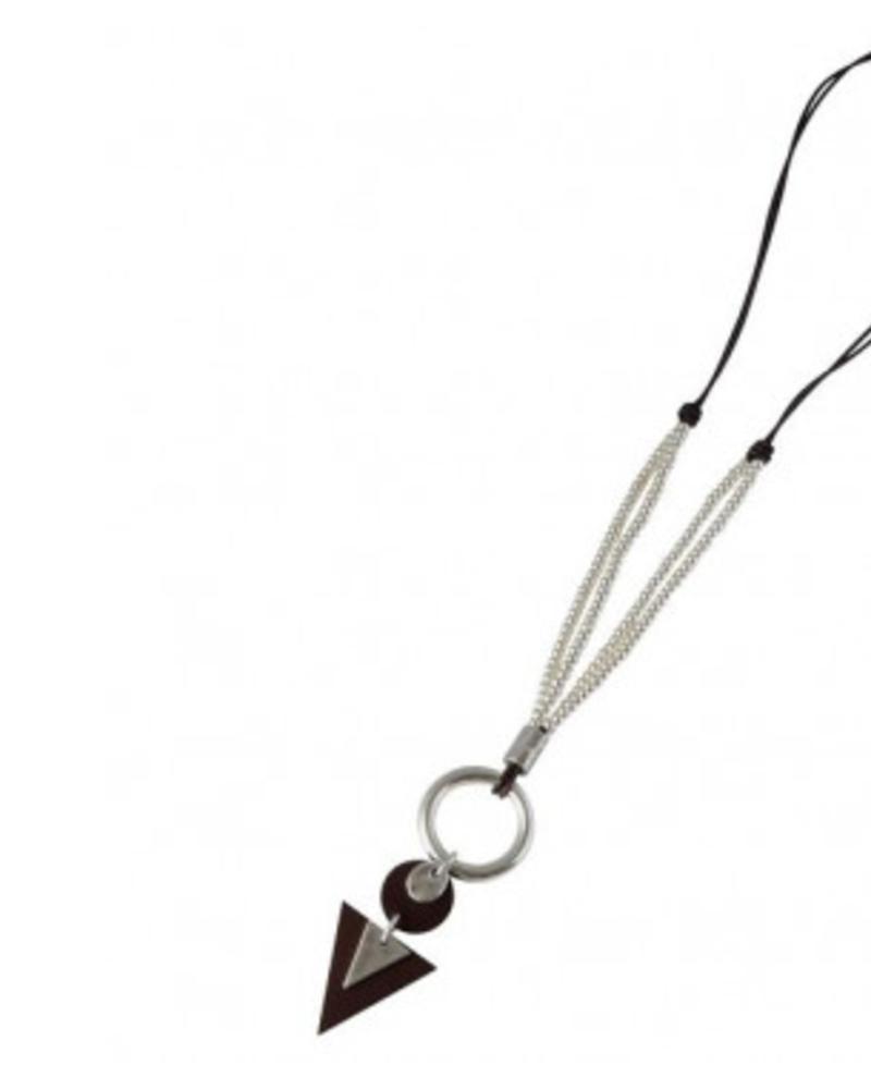 Vidda Apache Necklace