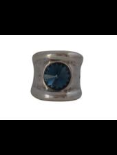 Vidda Luz Ring