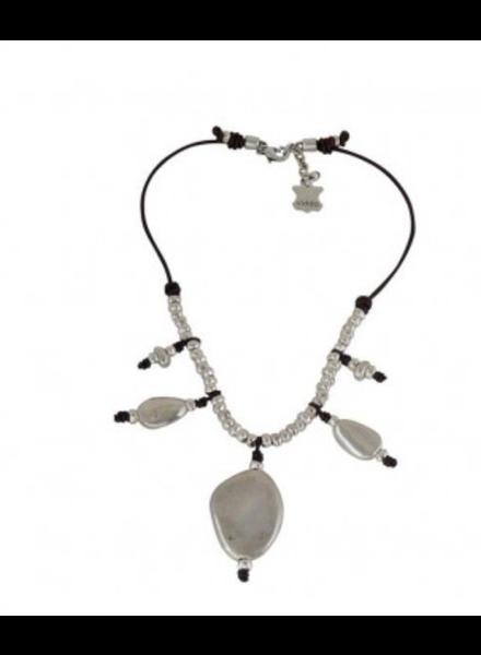 Vidda Necklace Azteca