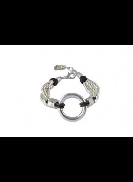 Vidda Apache Bracelet
