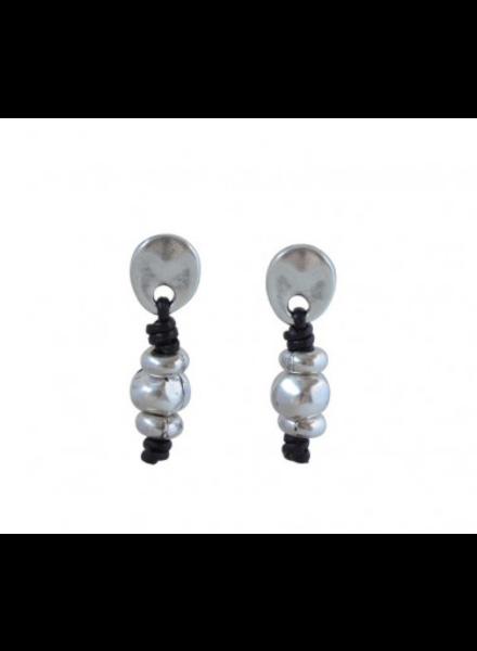 Vidda Pizzicato Earrings