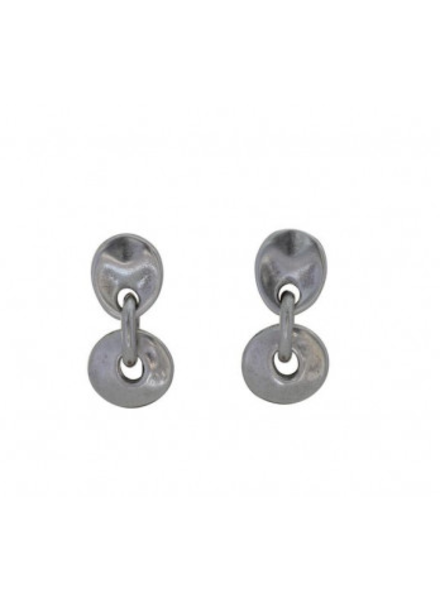 Vidda Teide Earrings