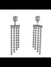 Vidda Chadelier Earrings