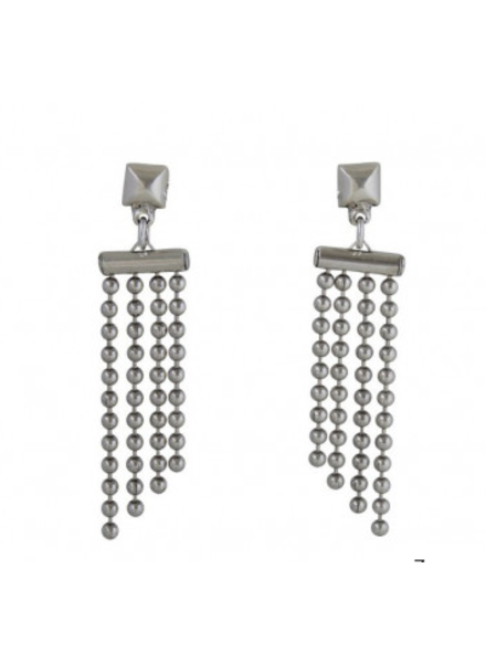Vidda Chadelier Earrings