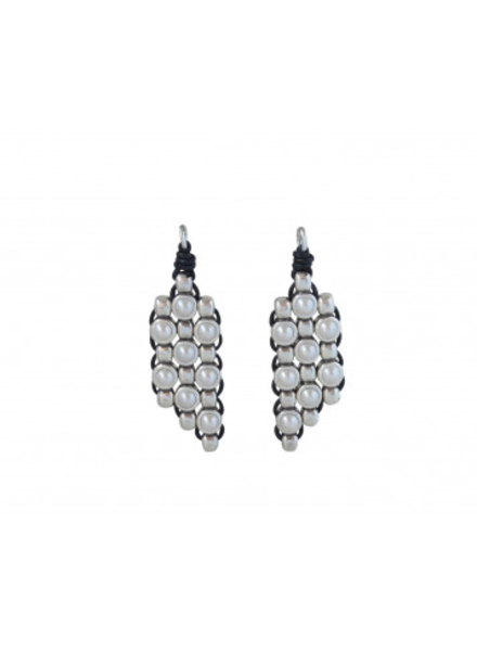 Vidda Remy Earrings