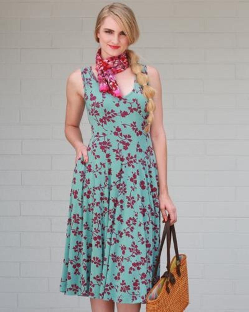 Effie's Heart Abril Dress