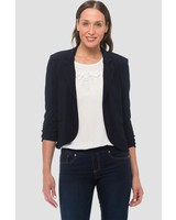 Joseph Ribkoff Cover Up Jacket
