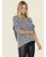 Lost In Lunar Marissa Jumper