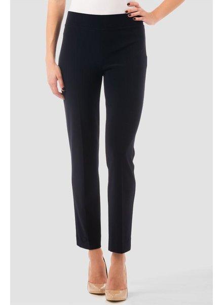 verdigris Sleek and sassy pant