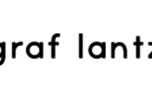 Graf & Lantz