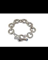 verdigris Nala Bracelet