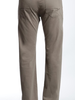 Mavi Jeans Zach Straight leg twill pants