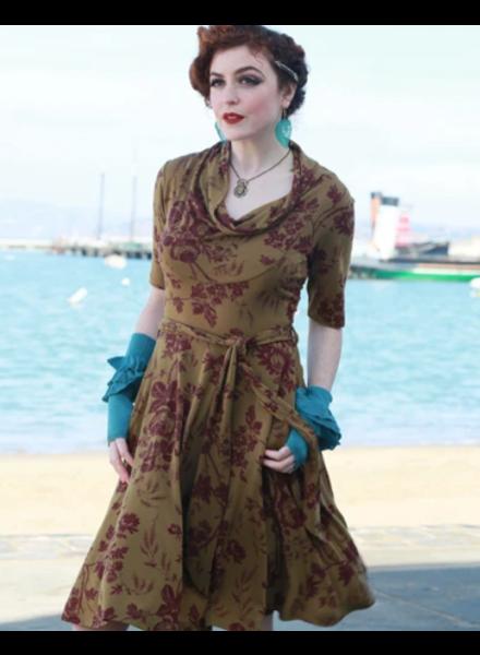 Effie's Heart Gretchen Dress