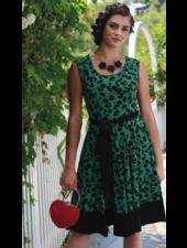Effie's Heart Mistic Dress