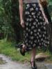 Effie's Heart Picnic Skirt