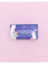 verdigris Kindness Soap
