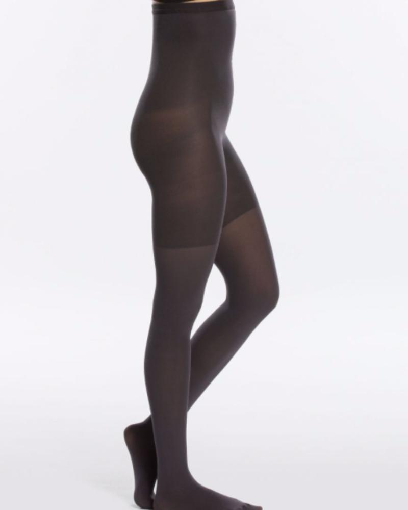 Spanx High waist luxe leg