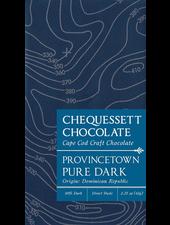 verdigris Provincetown Pure Dark Bar