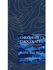 verdigris Mass Bay Milk Bar